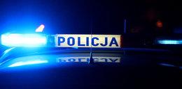 Nocna strzelanina w Zabrzu. Zatrzymano 8 osób