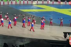 OKS_Srbija_na_ceremoniji_otvaranja_sport_blic_safe