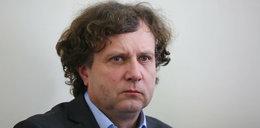 Fryzura prezydenta Sopotu to manifest polityczny