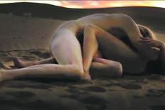 EKSPLICITNE SCENE O KOJIMA SRBIJA BRUJI Svetozar Cvetković progovorio o kadrovima seksa sa prelepom Belgijkom