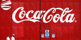 Coca-Cola wchodzi w nowy biznes. Zdziwisz się