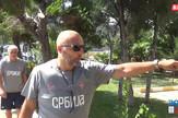 EP17_srbija_dolazak_trening_0909_sport_blic_safe