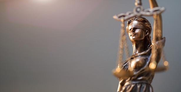 Rada Ministrów przyjęła przygotowane w Ministerstwie Sprawiedliwości przełomowe zmiany w prawie, które pozwolą na skuteczną walkę z mafią lekową.