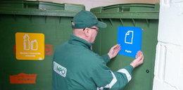 Narzekasz na segregację śmieci? Może być jeszcze trudniej!