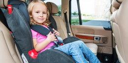 Jedziesz z dzieckiem w podróż? O tym pamiętaj