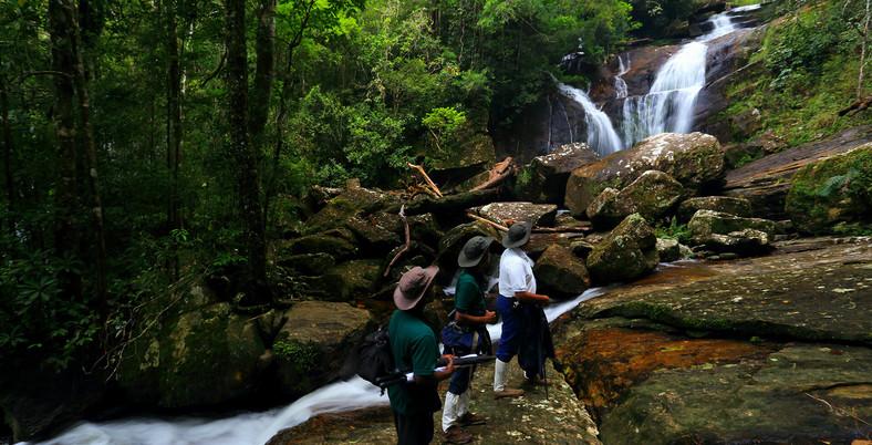 5 reasons to visit Sri Lanka despite the Easter Sunday bombing; Business Insider