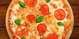 Pizza z dostawą do domu. Która najlepsza?