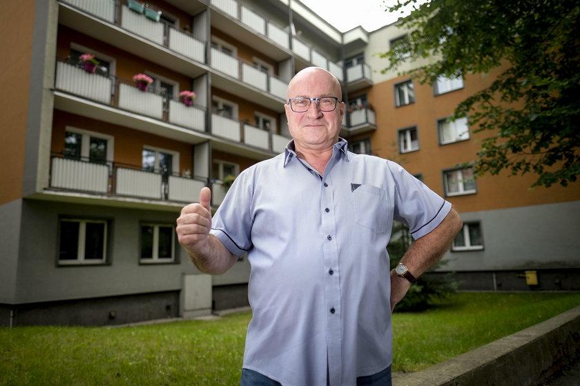Kup mieszkanie od gminy
