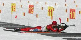 Tomasz Sikora oskarża Polski Związek Biathlonu: Zmarnowano mi większość kariery