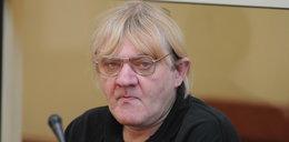 Pornografia dziecięca u Trynkiewicza. Pedofil usłyszał zarzuty