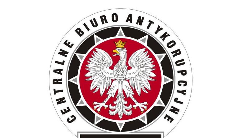 Akcja CBA: Wiceprezes GUS wśród zatrzymanych za przetargi