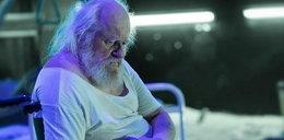 Fatalna sytuacja polskiego aktora i jego niepełnosprawnego syna. Nie mają nawet na jedzenie!