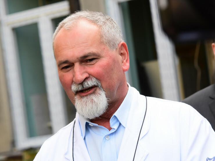 Dr Petar Slankamenac