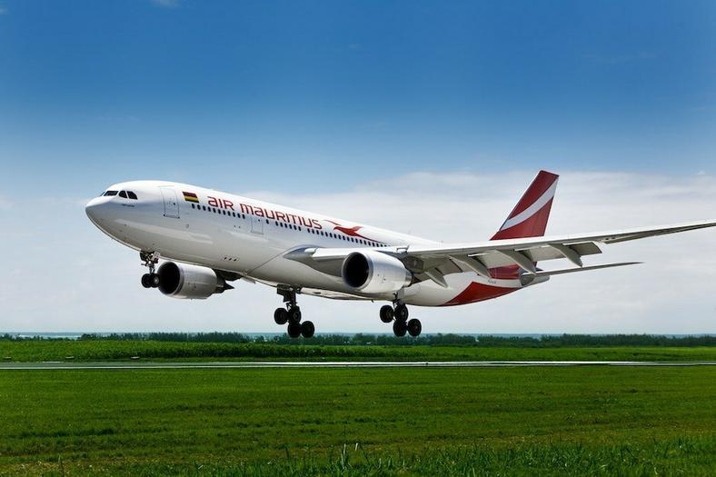 Air Mauritius [Africafacts.org]