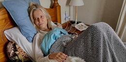 Paulina Młynarska usunęła sobie obie piersi! Zdradziła nam, co zrobiła przed podjęciem radykalnej decyzji