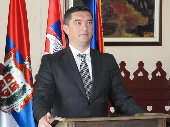 Goran Savić