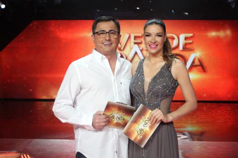 """Svi su šokirani što ona nije ušla u finale: Ovo su finalisti dvanaeste sezone """"Zvezda Granda""""!"""