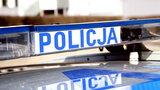 Tragiczny finał poszukiwań 36-latka z Podlasia