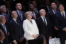 """""""ZGROŽENI SMO"""" Francuzi se u emotivnim pismima izvinjava Srbima zbog skandala u Parizu"""