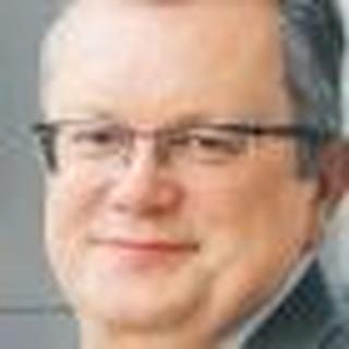 Maciej Drelowski: Trzeba przeformatować strategię energetyczną Polski