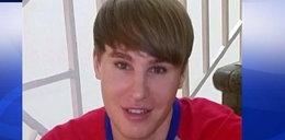 Naśladował Biebera. Jego ciało znaleźli w motelu