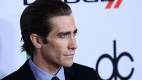 Jake Gyllenhaal rozstał się z partnerką