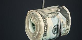 Haczyki w kredytach gotówkowych. Sprawdź, na co uważać