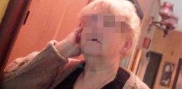 Matka gwałciciela, Urszula Trynkiewicz: Życia im nie zwrócę