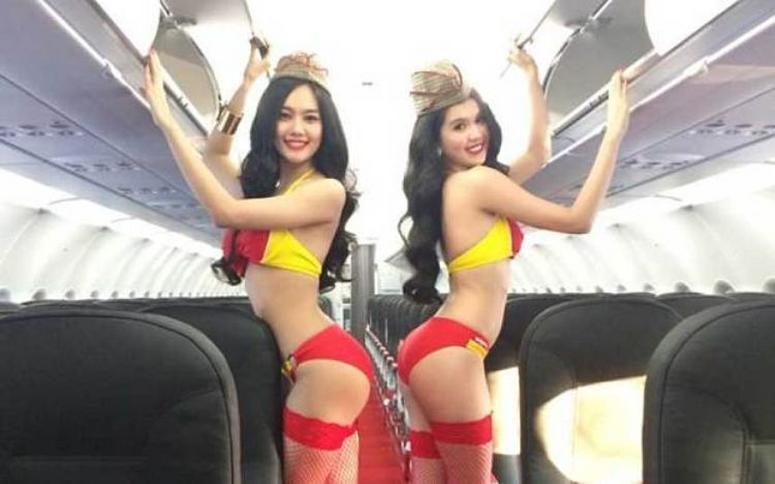 gorący model azjatycki seks azjatycki seks narkotyków