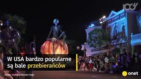 Fakty o Halloween - tego możesz nie wiedzieć