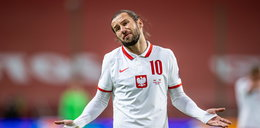 Piłka nożna. Grzegorz Krychowiak i Kamil Piątkowski mają koronawirusa! Jeden z nich jest ozdrowieńcem