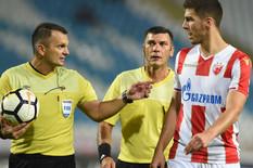 Danilo Grujić