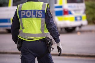 Prasa w Goeteborgu: Cała dzielnica jest zakładnikiem klanów i grup przestępczych