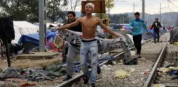 To koniec strefy Schengen? Wracają kontrole