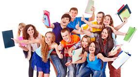 Jakie szkoły wyższe znajdują się w Gdańsku?