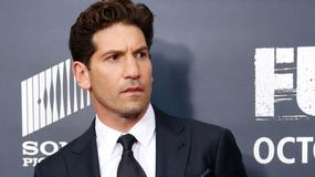 """The Accountant"": Jon Bernthal u boku Bena Afflecka"