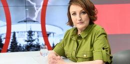 Burzyńska: Krytyczny raport KE pokazuje prawdę