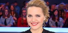 Szydło wygra show Polsatu?