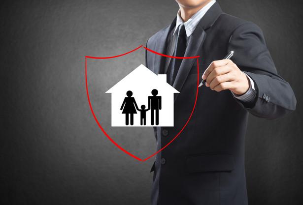Składki na ubezpieczenia społeczne stanowią określony procent podstawy wymiaru, a ta jest różna w przypadku poszczególnych ubezpieczonych.
