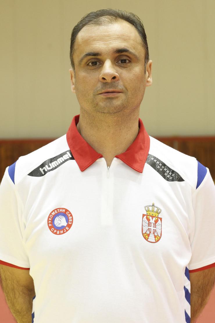 Vladica Spasojević