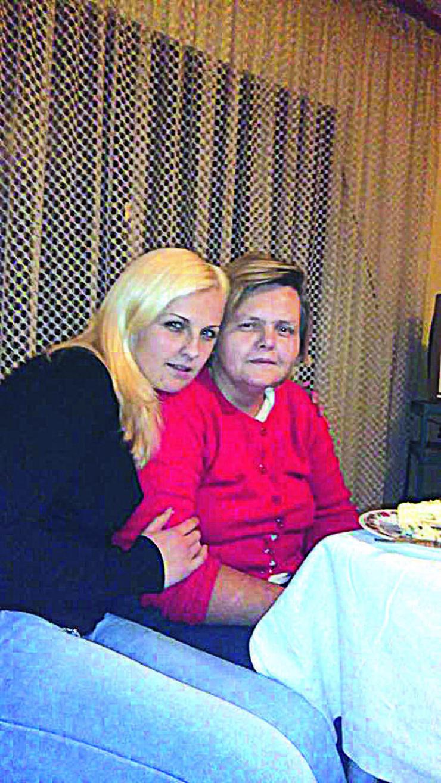 """Melita Dmitrović  (6) nije poznat autor slike, sačuvana je u folderu hronika za 11.12.2017, kao """"melita dmitrovic"""""""