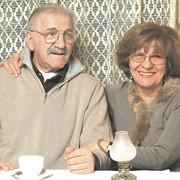 Velimir Bata Zivojinovic i Lula foto Dalibor Danilovic (18)