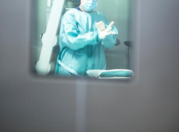 Imena klinika često su menjana nakon smrtih slučajeva (foto: ilustracija)