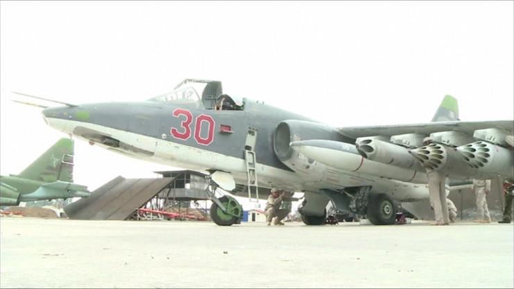 POVLACENJE_Pogledajte_kako_ruski_avioni_NAPUSTAJU_SIRIJU_vesti_blic