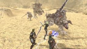 Dungeon Siege II - kody do gry