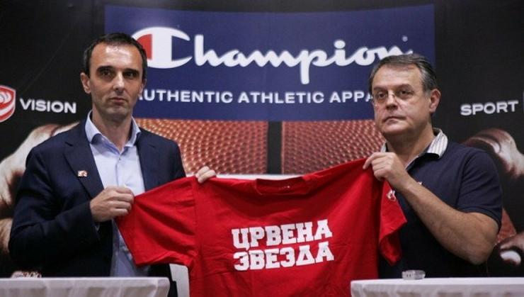 360474_zvezda-champion--kkcrvenazvezda.rs