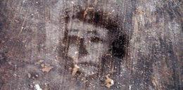 Przerażające twarze na podłodze? Nikt nie potrafi tego wytłumaczyć