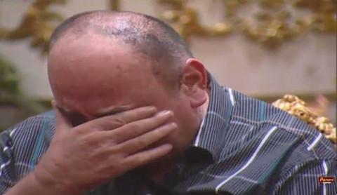TUGA: Žena Bore Drljače preminula nakon borbe sa teškom bolešću