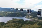 Atrakcija ali još uvek na papiru: Zlatiborska gondola još će čekati na građevinsku dozvolu