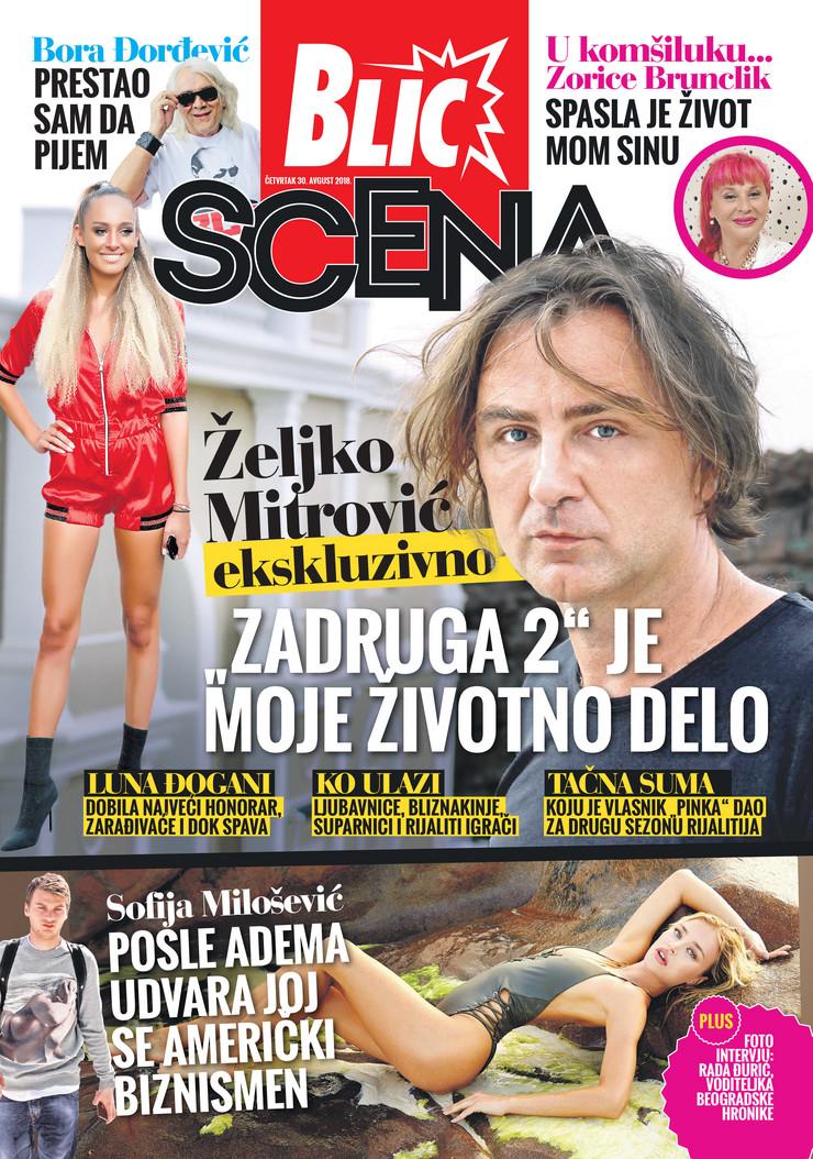 Scena_01 nova